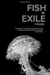 fish in exile cover vi khi nao