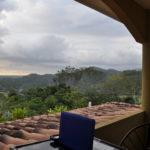 balcony casa lapas costa rica